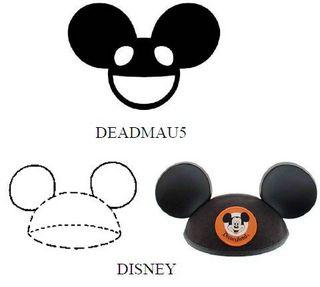 DJ-trademark-attorney-music-register-application-name-deejay.jpg