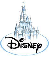 Disney-trademark-logo.jpg