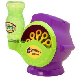 Funrise-toys-gazillion-bubbles.jpg
