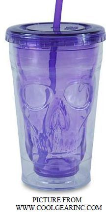 Halloween-copyright-infringement-attorney-skull-design-cup-spencer.jpg