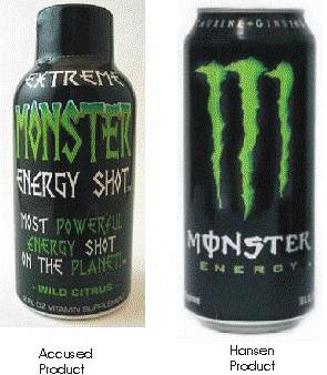 Monster-trademark.jpg