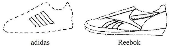 Trademark-attorney-adidas-stripe-reebok-design-trademark.jpg