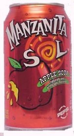 US-trademark-attorney-gray-market-manzanita-sol-pepsi-USA-mexico.jpg
