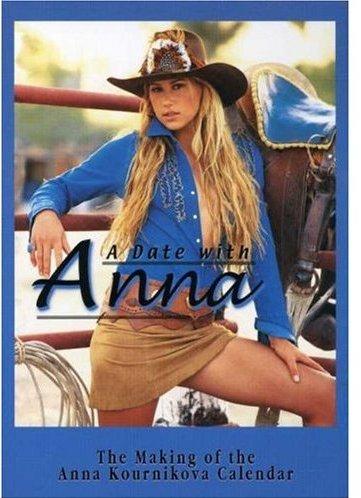 anna-copyright-lawsuit-music.jpg