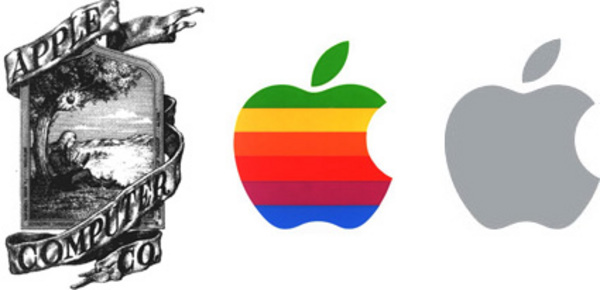 apple-old-new-logos-trademark-rebranding-branding.jpg