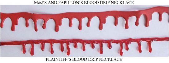 attorney-jewelry-copyright-necklace-blood.jpg
