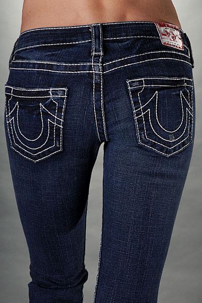 attorneys-jeans-denim-apparel-copying-trademark-design-copyright-patent-true-religion.jpg