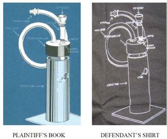 book-copyright-illustration-summary-judgment-willful-bong.jpg