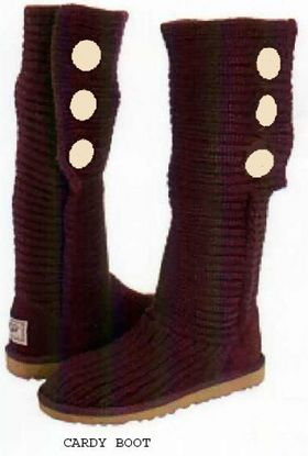 boot-design-patent-attorney-cardy-ugg-shoe.jpg