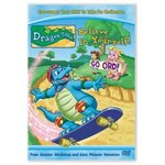 childrens-music-copyright-lawsuit-dragon-tales-17-usc-410c.jpg