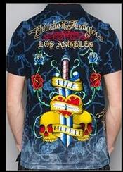 christian-audigier-clothing-designer-lawsuit.jpg