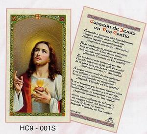 copyright-attorney-cards-figurines-los-angeles.jpg