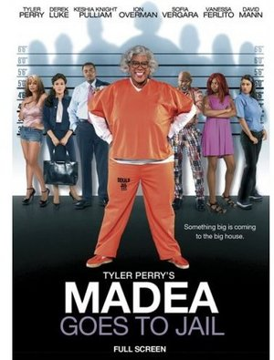 copyright-attorney-copyright-lawyer-madea-goes-to-jail-tyler-perry.jpg