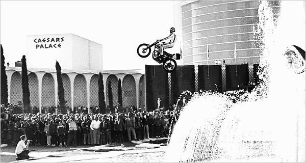 copyright-attorney-evel-knievel-abc-espn-lawsuit.jpg