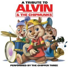 copyright-attorney-in-los-angeles-alvin-chipmunks.jpg