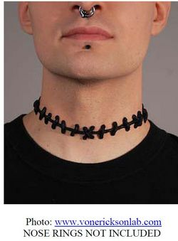 copyright-attorney-infringement-jewelry-necklace-halloween-von-erickson.jpg