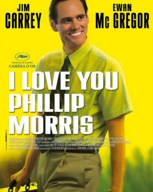 copyright-attorney-preliminary-injunction-i-love-you-phillip-morris.jpg
