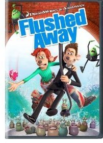 copyright-attorney-summary-judgment-flushed-away-movie-animated.jpg