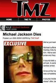 copyright-attorney-tmz-michael-jackson-copyright-infringement.jpeg