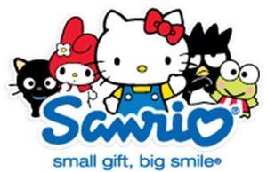 copyright-attorney-trademark-infringement-lawsuit-hello-kitty-sanrio.jpg