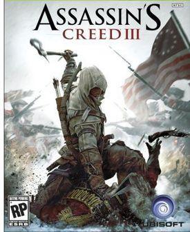 copyright-attorney-videogame-assassins-creed-link-infringement.jpg
