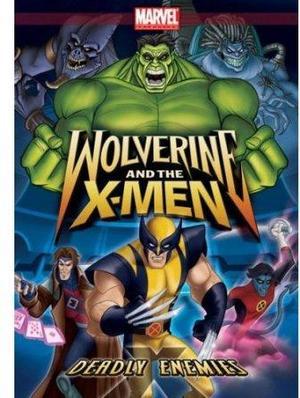 copyright-attorney-x-men-wolverine-incredible-hulk-comics-kirby-marvel-disney.jpg