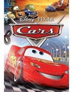 copyright-infringement-attorney-idea-submission-cars-movie.jpg