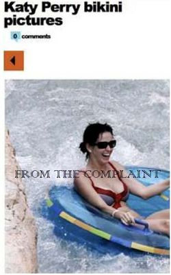 copyright-infringement-guyism-pictures-katy-perry-bikini-mavrix-photo-attorney.jpg