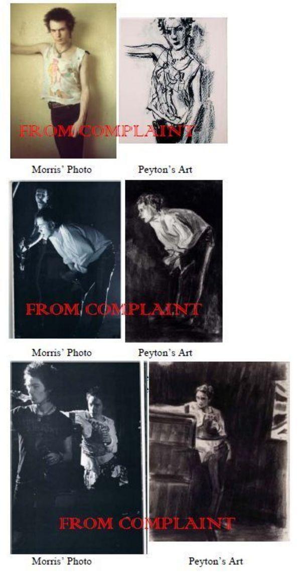 copyright-infringement-photograph-morris-artist-elizabeth-peyton-sex-pistols.jpg