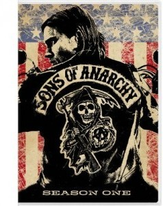 copyright-infringement-sons-of-anarchy-tv-show.jpg