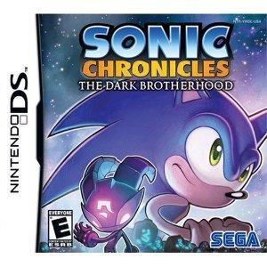 copyright-infringement-video-game-sega-penders.jpg