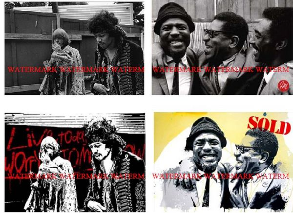 copyright-infringing-mr-brainwash-hendrix-marshall-artist-photograph.jpg