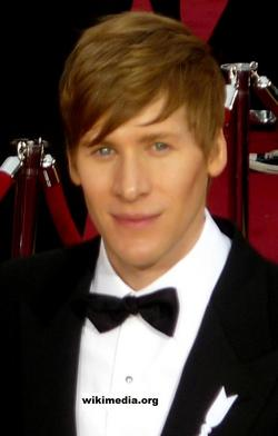 copyright-lawsuit-invasion-of-privacy-dustin-lance-black.jpg