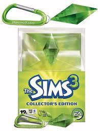 copyright-lawsuit-sims-plumbbob-electronics-technologies.jpg