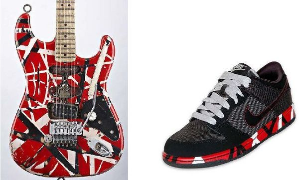 copyright-lawsuit-van-halen-nike.jpg