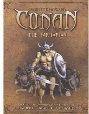 copyright-lawyer-book-conan-the-barbarian.jpg