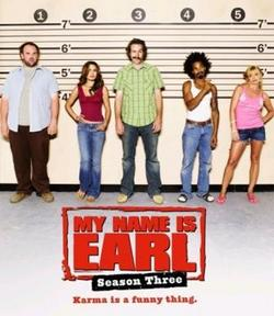 copyright-lawyer-copyright-infringement-my-name-is-earl.jpg