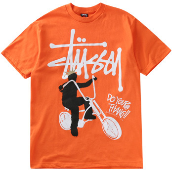 copyright-lawyer-infringement-stussy.jpg