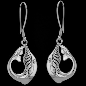 Jewelry Design Copyright Infringement Lawsuit Filed Over Humpback