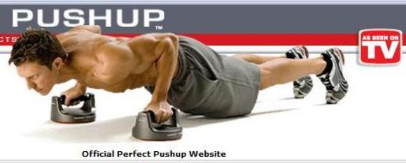 copyright-lawyer-trademark-attorney-perfect-pushup.jpg