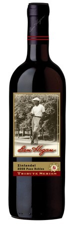 copyright-license-photo-contract-oral-agreement-ben-hogan-image-lawsuit.jpg