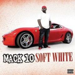 copyright-music-infringement-lawsuit-mack-10-soft-white.jpg