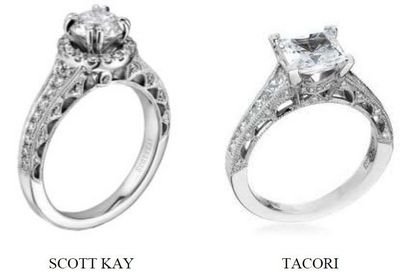 copyright-preliminary-injunction-jewelry-rings-scott-kay-tacori.jpg