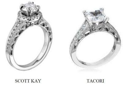 copyright-preliminary-injunction-jewelry-rings-scott-kay-tacori.jpg