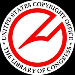 copyright-registration-attorney-application-los-angeles.jpg