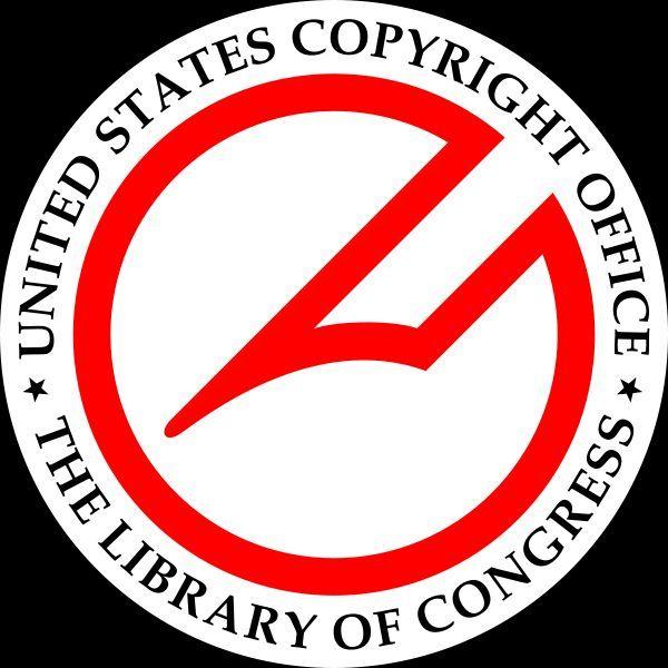 copyright-registration-attorney-applicat
