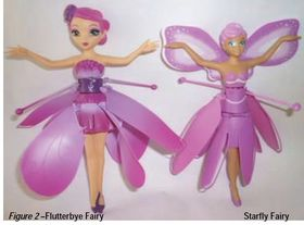 copyright-toy-attorney-trade-dress-fairy-spin-master.jpg