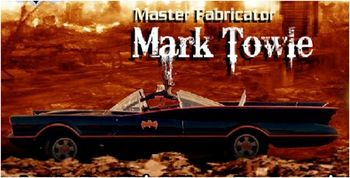 copyright-trademark-infringement-batmobile-replica-car-kit-dc-comics-towle.jpg