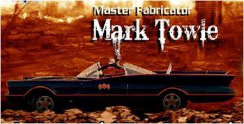 copyright-trademark-infringement-batmobile-replica-car-kit-dc-comics-towle.jpg