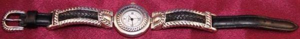 copyright-watch-brigthon-collectibles-infringement-lawsuit.jpg